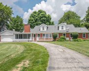 4616 Frankfort Road, Georgetown image