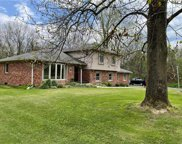 16288 Cumberland Road, Noblesville image