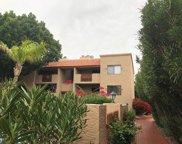 3031 N Civic Center Plaza Unit #343, Scottsdale image