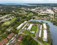 107 Nina Way Unit 3, Oldsmar image