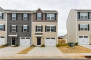 315 Royalty Sun  Way, Fort Mill image