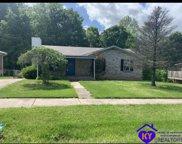 148 Kentucky Circle, Radcliff image