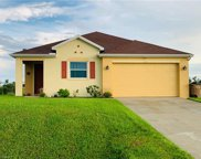 2304 NW 14th TER, Cape Coral image
