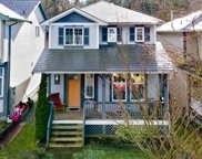 24362 101 Avenue, Maple Ridge image
