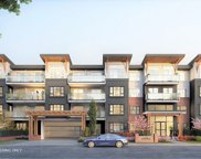 22136 49 Avenue Unit 109, Langley image