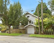 2221 S 15th Ave, Seattle image