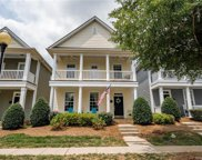 1029  Preakness Boulevard, Indian Trail image
