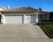 278 Cliffwood Drive, Simi Valley image