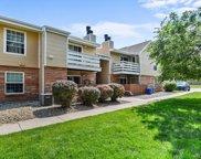 3344 S Ammons Street Unit 16-104, Lakewood image