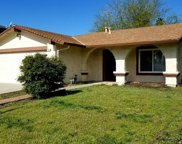 7501  Mar Vista Way, Citrus Heights image