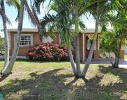 218 SW 3rd St, Deerfield Beach image