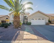 4201 E Ford Avenue, Gilbert image