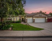 1062 N Coventry, Clovis image