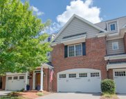 3420 Meridian Way, Winston Salem image