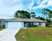 5120 Lee ST, Lehigh Acres image