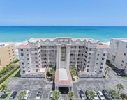 2065 Highway A1a Unit #1301, Indian Harbour Beach image
