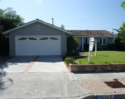 10195 Western Dr, Cupertino image