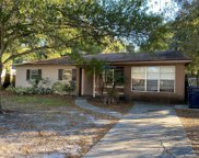 4416 W Ballast Point Boulevard, Tampa image