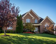 15204 Chestnut Ridge Cir, Louisville image
