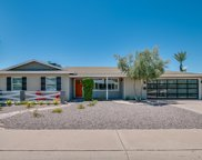 2624 N 80th Place, Scottsdale image