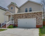 15 Holly Hill Lane, Central Portsmouth image