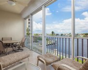 450 Launch Cir Unit 303, Naples image