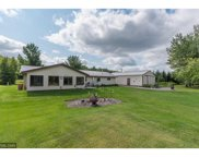26396 County Road 11, Aitkin image