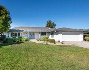6581 Gillis Dr, San Jose image