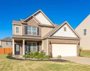 1 Straiharn Place, Simpsonville image