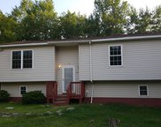 791 Country Place Dr, Tobyhanna image