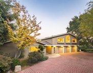 12720 Dianne Dr, Los Altos Hills image