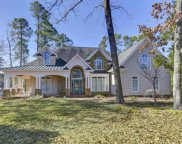 944 Willow Cove Road, Chapin image