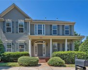6947 Church Wood  Lane, Huntersville image