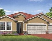3584 Avenida Del Vera, North Fort Myers image
