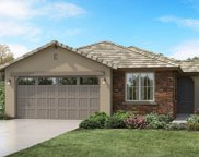 11641 N 187th Drive, Surprise image
