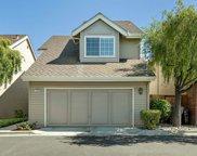 1295 Foxwood Dr, San Jose image
