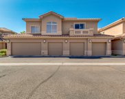 6535 E Superstition Springs Boulevard Unit #225, Mesa image
