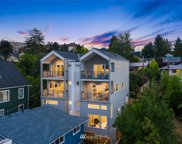 2345 A 19th Ave S, Seattle image