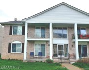 14160 Camelot Dr # 174, Sterling Heights image