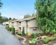 322 9th Ave SE, Puyallup image