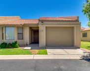 1021 S Greenfield Road Unit #1164, Mesa image
