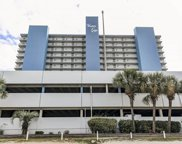 1012 N Waccamaw Dr. Unit 508, Murrells Inlet image