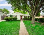 3706 S Versailles Avenue, Dallas image