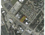 (1.5 Acres) N 10th Ave. N, Myrtle Beach image