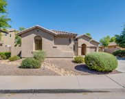 2176 E Grand Canyon Drive, Chandler image