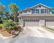 116 Grey Widgeon Court, Daytona Beach image
