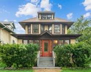 601 S Ridgeland Avenue, Oak Park image