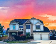8860 Chestnut Hill Way, Highlands Ranch image