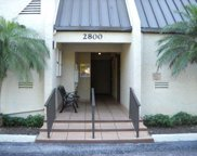 2800 Cove Cay Drive Unit 5E, Clearwater image