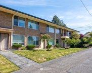 3801 Wallingford Ave  N, Seattle image
